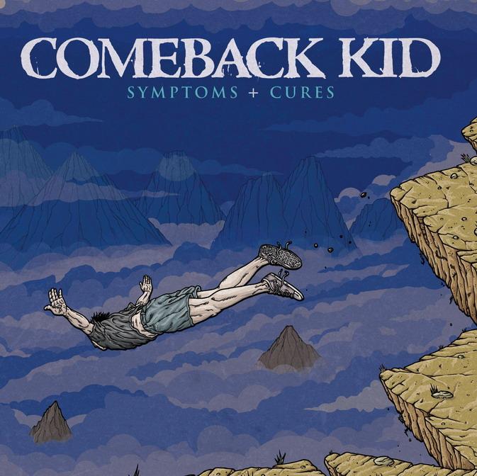 comeback-kid-03